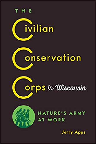 CCC book cover