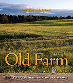 Cover of Old Farm